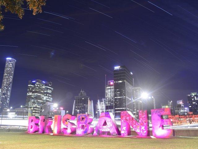 AV2018 LBPS Gift Brisbane Jordan