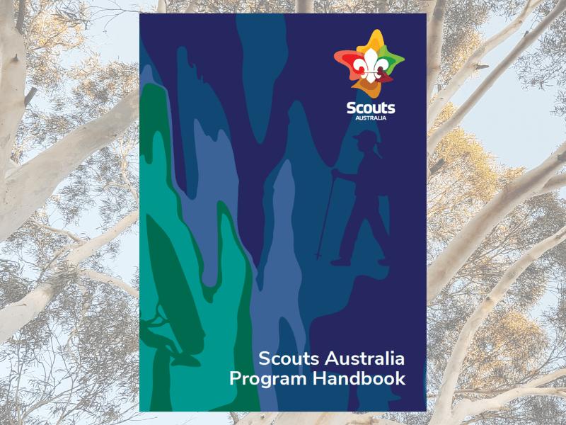 Program Handbook digital